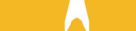 DeMARK Analytics Logo