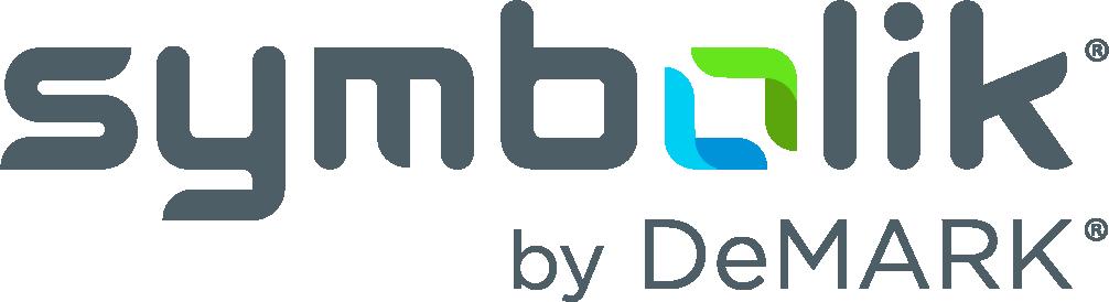 Symbolik by DeMARK Logo